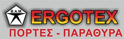 ergotex.com.gr